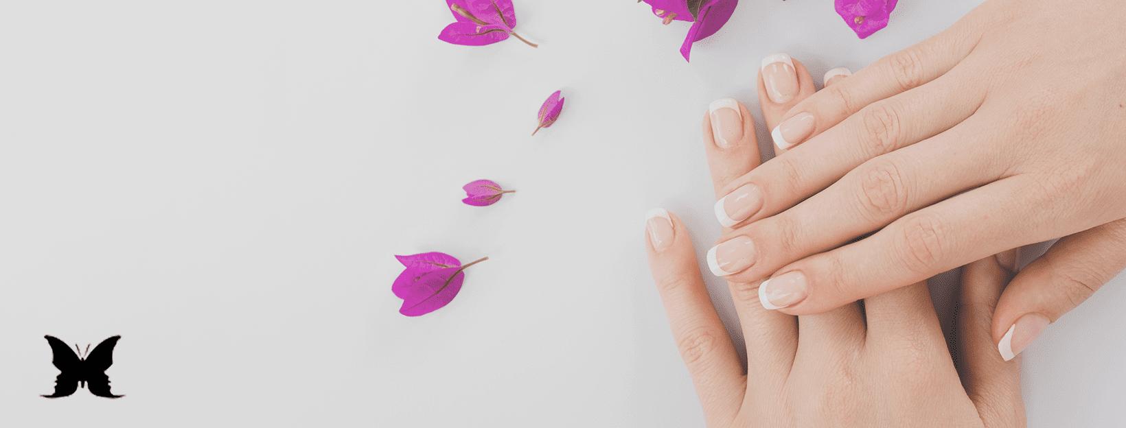 Banner nails