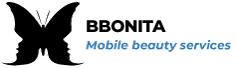 Bbonita