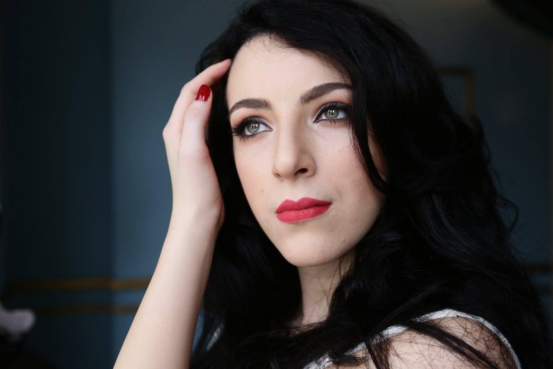 Sabrina Fabbo
