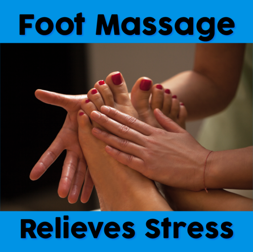 Foot MAssagepng